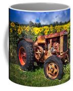 Mccormick Deering Coffee Mug
