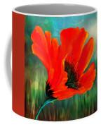 Meadow Light Coffee Mug