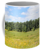 Meadowland Coffee Mug