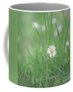 Meadows Of Heaven Coffee Mug