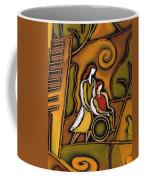 Medicare Coffee Mug