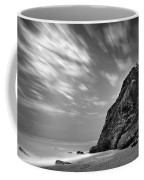 Mediterranean Sea Coffee Mug