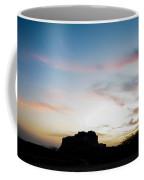 Mehrangarh Fort Coffee Mug