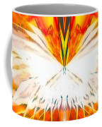 Melea Coffee Mug
