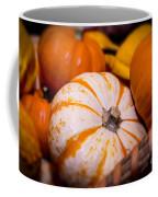 Melons Coffee Mug by Nelson Watkins