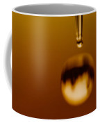 Melt Two Coffee Mug