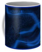 Membrane 2 Coffee Mug