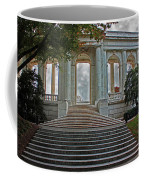 Memorial Ampitheater Coffee Mug