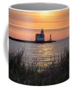 Memorial Morning Coffee Mug