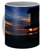 Memories For A Lifetime Coffee Mug