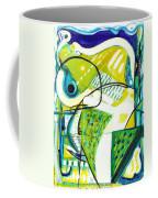 Memories Of You 2 Coffee Mug