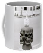 Menace Coffee Mug