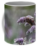 Mentha Coffee Mug