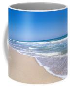 Merritt Island Nwr, Florida Coffee Mug
