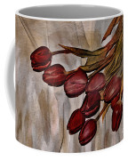 Mes Tulipes Coffee Mug