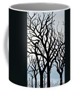 Mesa Verde Coffee Mug
