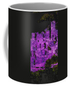Mesa Verde Study 1 Coffee Mug