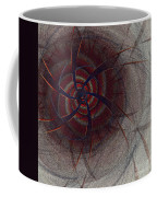 Mesmer By Jammer Coffee Mug