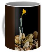 Message Of Love II Coffee Mug
