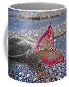 Metamorphosis Coffee Mug