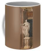 Metaphysics Coffee Mug