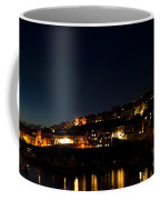 Mevagissy Nights Coffee Mug