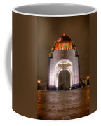 Mexican Revolution Coffee Mug
