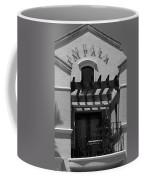 Miami Beach - Art Deco 19 Coffee Mug