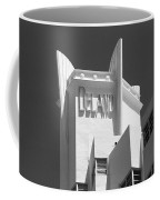 Miami Beach - Art Deco 23 Coffee Mug