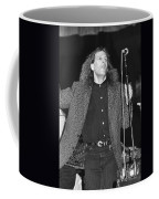Michael Bolton Coffee Mug