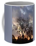 Michigan Drama Coffee Mug