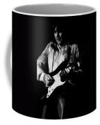 Mick Art 3 Coffee Mug