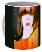Mid Day Coffee Mug