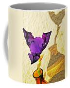 Mid November  Coffee Mug
