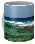 Midday Breakers Coffee Mug