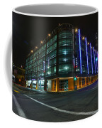 Middletown Dreams Coffee Mug