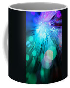 Midnight Blue Coffee Mug