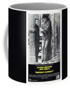 Midnight Cowboy  Coffee Mug