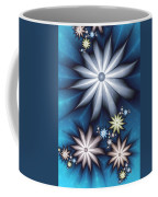 Midnight In Spring Coffee Mug