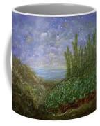 Midnight Lullaby Coffee Mug