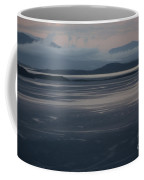 Midnight Moments C Coffee Mug by Heiko Koehrer-Wagner