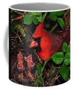 Midnight Snack Ll Coffee Mug