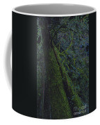 Midnight Tree By Jrr Coffee Mug
