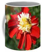 Midsummer Beauty Coffee Mug