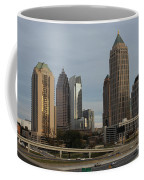 Midtown Atlanta Coffee Mug