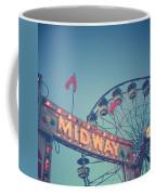 Midway Coffee Mug