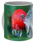 Midwinter Meltdown Coffee Mug