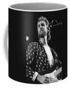 Mike And The Mechanics Coffee Mug by Concert Photos