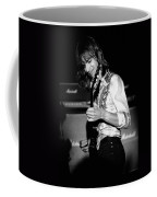 Mike Somerville 22 Coffee Mug