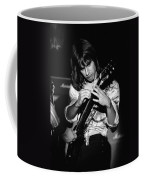 Mike Somerville 23 Coffee Mug